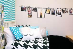 easy diy bedroom decor teenage room decor tumblr furnitureteams com