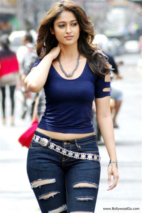 most beautiful actress in dubai dubai shop listings ileana d cruz hottest photos