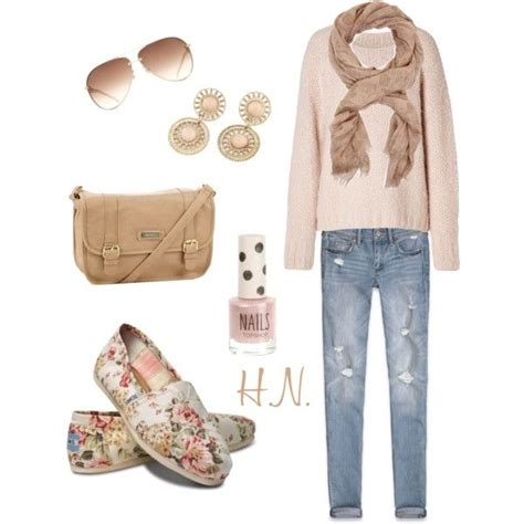 1000 images about shabby chic fashion on pinterest