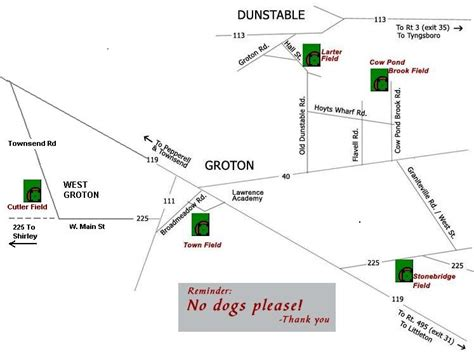 get free printable driving directions playing facilities