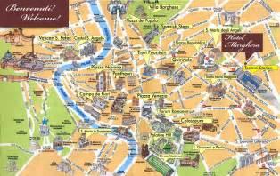 best location in rome hotel marghera rome near termini