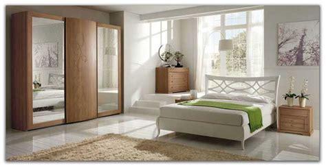 arredamenti economici napoli mobili da bagno economici napoli design casa creativa e