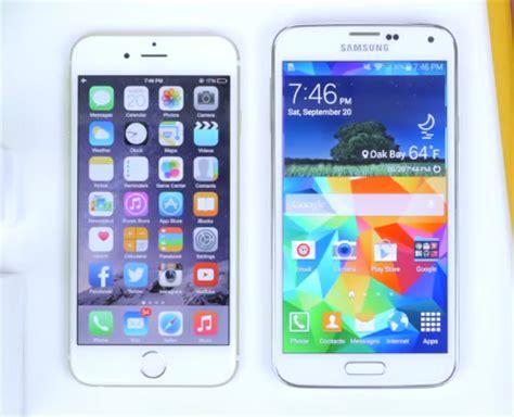 Hp Iphone 6 Biasa lingkungan hp daftar harga hp terbaru dan info lengkap seputar smartphone perbandingan antara