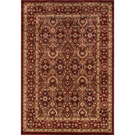 10 x 9 area rug momeni buckingham 7 ft 10 in x 9 ft 10 in indoor area rug belmobe 05red7a9a the home depot