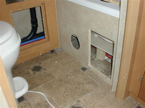 100 rv bathtub replacement in 13 how to update an