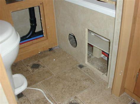furnace door ventilation gas furnace proper vent quot quot sc