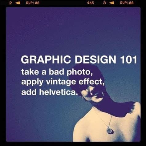 graphic design 101 understanding layout graphic design 101 the adventures of accordion guy in