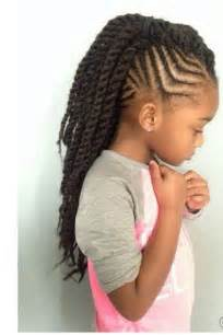 tiddles hair cuts with hair natural hairstyles for kids cheap wodip com