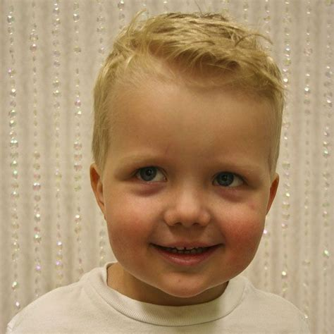 young gentlemans hairstyle 10 best little boy hair cuts images on pinterest hair