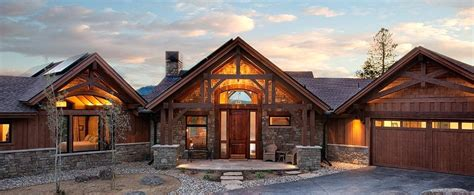 Colorado Style House Plans by Timber Frame House Plans Northern Ireland Escortsea