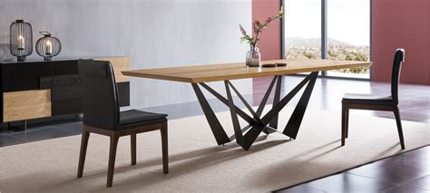 Table A Manger Carr by Table A Manger Design Awesome Table A Manger De Jardin