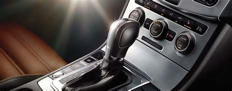 Dsg Auto Gearbox by Automatic Transmissions Dsg Gearbox Volkswagen Uk