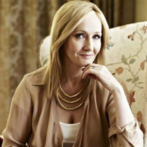 biography jk rowling wikipedia j k rowling net worth biography quotes wiki assets
