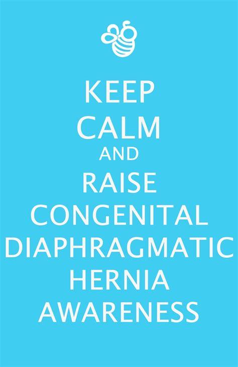 cdh and congenital diaphragmatic hernia awareness volume 1 books image gallery cdh awareness