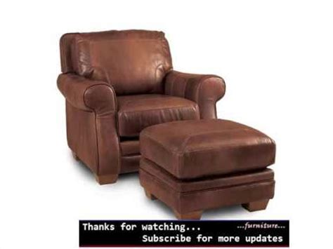 Expensive Leather Couches by Leather Sofa Chair Luxury Leather Sofa Ideas
