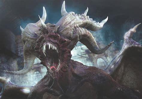 criaturas fantsticas las 25 mejores ideas sobre criaturas fant 225 sticas en y m 225 s mitolog 237 a monstruos y