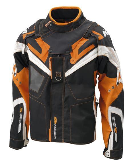 Vest Zipper Ktm Ready To Race aomc mx 2015 ktm race light pro neck brace jacket