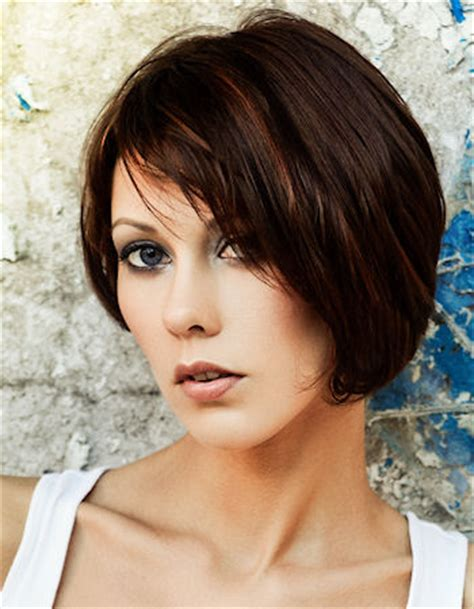 1001 hairstyles gallery medium short 1001 hairstyles pictures of haircuts for women and men