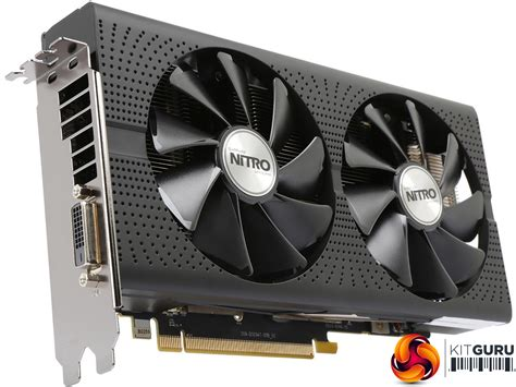 Vga Sapphire Rx 470 4gb Mining Edition No Output bitcoin ethereum and cryptocurrency ultimate beginner s guide to mining kitguru part 9