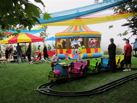 themes carnival carnival circus party themes carnival theme parties