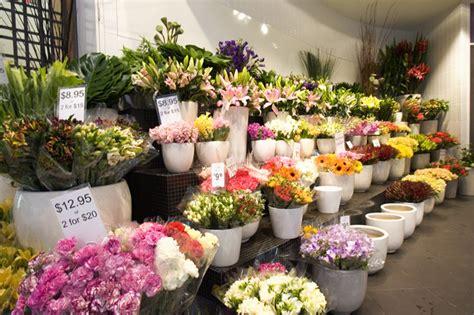 membuka usaha florist ide bisnis usaha florist dari hobi jadi uang danausaha