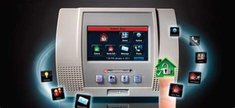 how nyc home security systems work target security