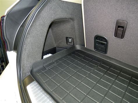 Acura Car Mats by 2016 Acura Mdx Floor Mats Weathertech