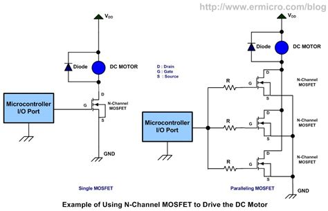 transistor planning test p channel mos fet schematic p get free image about wiring diagram