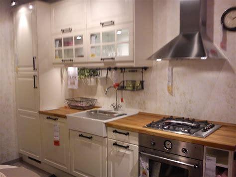 ikea cucine piccole prezzi cucine ikea piccole divani colorati moderni per il soggiorno