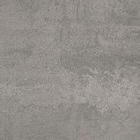 Arbeitsplatten Beton 1205 k 252 chenstudio erfurt arbeitsplatten