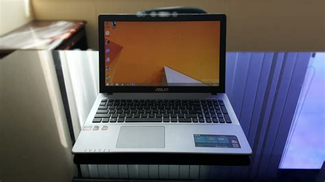 Laptop Asus Seri Amd laptop asus x550z lancar dipakai nge okezone techno