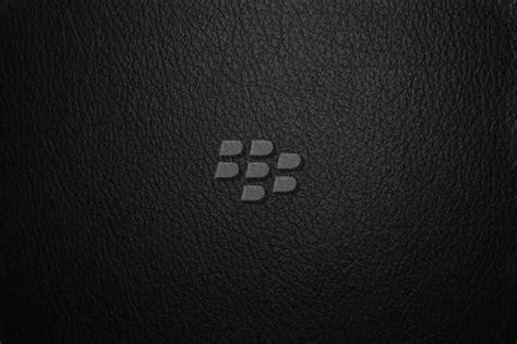 Leather Oppo Find Piano gratis kumpulan wallpaper keren untuk blackberry