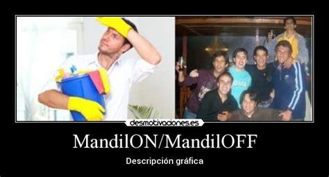 Mandilon Memes - mandilon mandiloff desmotivaciones