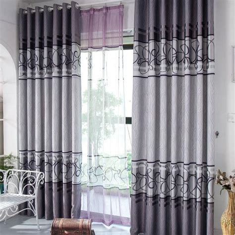 cheap insulated curtains cheap insulated curtains 28 images post taged with