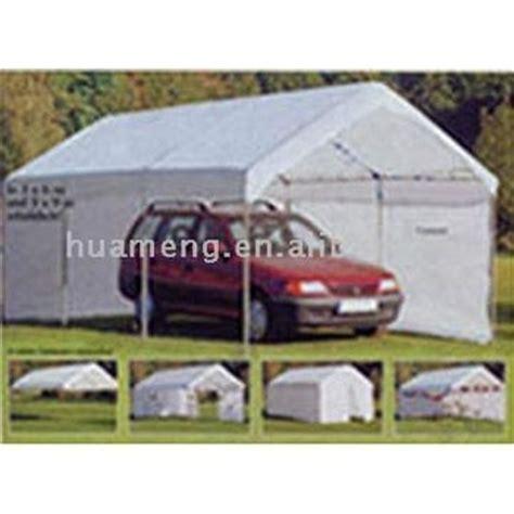 Easy Up Carport Easy Set Up Carport Portable Car Garage Buy Carport