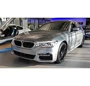 Bmw Xdrive ReviewP90196282 Jpg 2015 BMW Xi First Drive