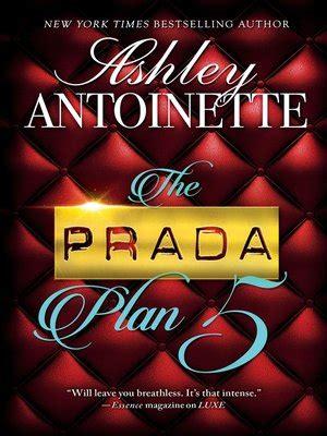 the prada plan 4 war the prada plan 5 by antoinette 183 overdrive rakuten
