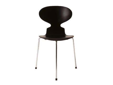stuhl 3 beine buy the fritz hansen ant chair with 3 legs at nest co uk