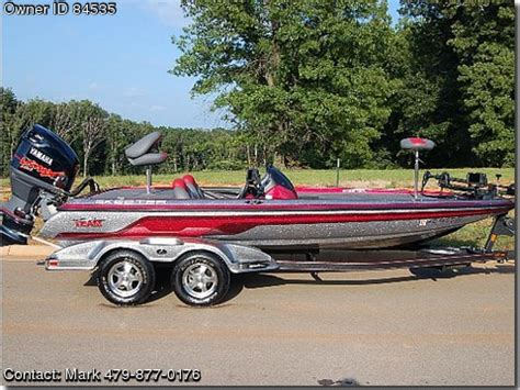 used pontoon boat trailers for sale in arkansas boat sales in dover ohio weather used boats for sale in