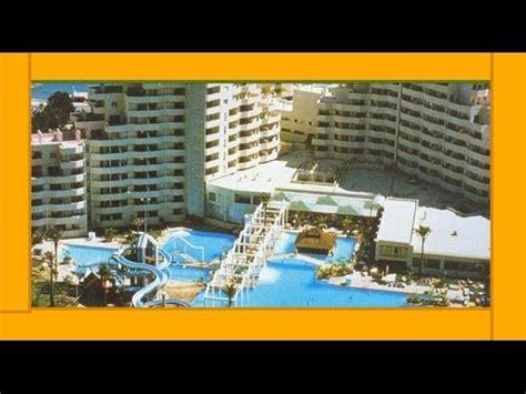 benal beach benalmadena apartamentos malaga alquiler apartamento  youtube