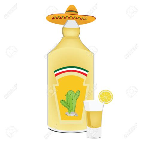 cartoon tequila tequila clipart clipground
