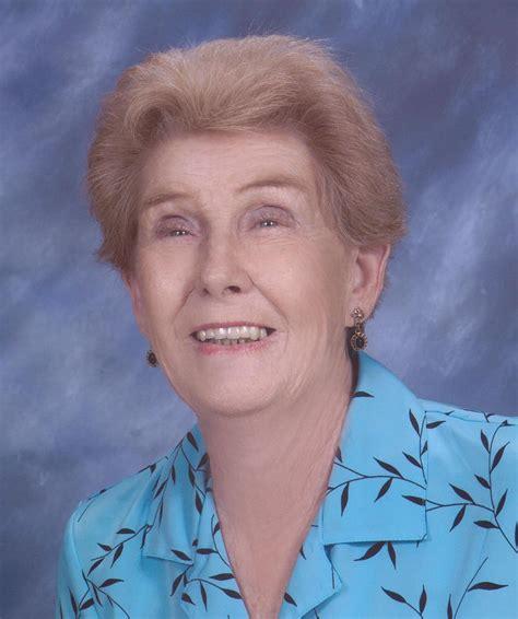betty lou craft obituary valdese carolina