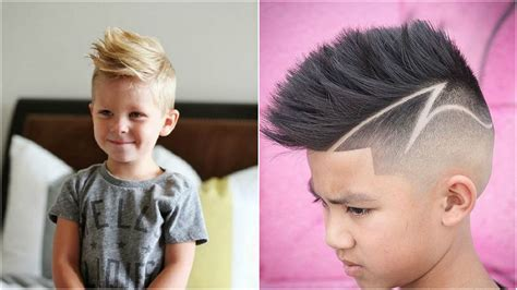 pictures of hair cut for year top 20 boys hair cuts of all time visit http www ihify com