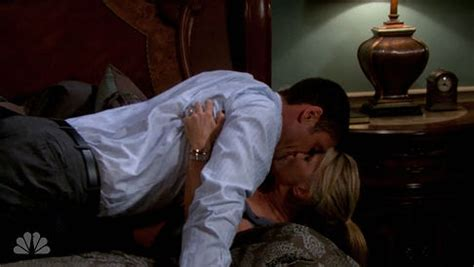 days of our lives ej and taylor days of our lives update thursday 10 10 13