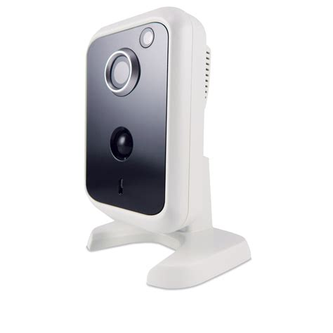 review lowe s iris a major advance in home automation