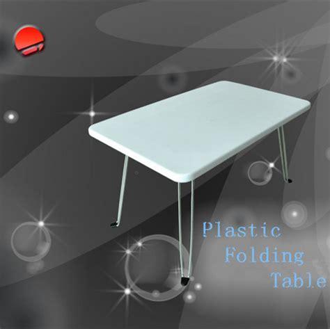 Folding Plastic Laptop Table Computer Desk Id 8617941 Plastic Computer Desk