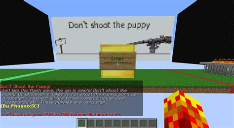 don t shoot the trainer 2 0 books don t shoot the puppy