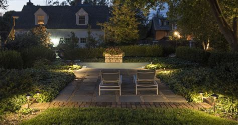 louisville patio lighting   outdoor living
