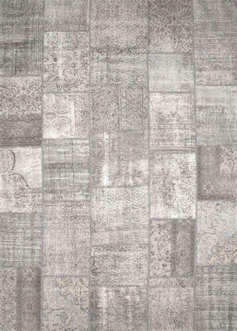 tappeti sartori prezzi tappeti vintage tappeti renzi santa arredamenti