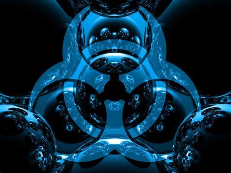 imagenes abstractas hd 3d imagenes abstractas 3d blackhairstylecuts com